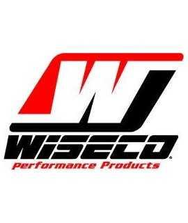 piston 125 YZ 05-17 WISECO