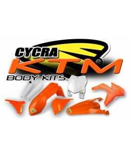 kit plastique cycra SX/F 13-15