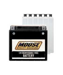 batterie MOOSE RACING YT7B-BS