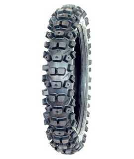 pneus KENDA KE760 250X10