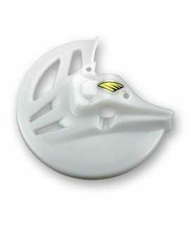 protege disque yamaha blanc 08-13