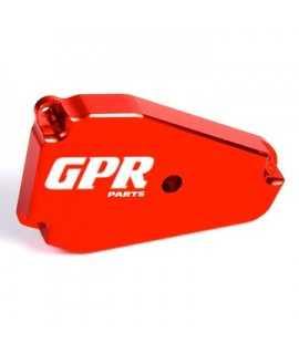 Couvercle Valve Racing Gas Gas EC 200/250/300 01-16