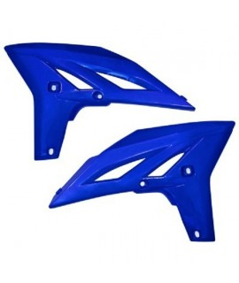 ouies 125/250 yz 15-