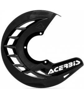 protege disque ACERBIS noir