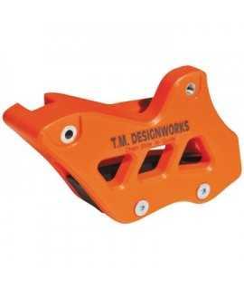 guide chaine TM DESIGN WORKS SX/F 08-15
