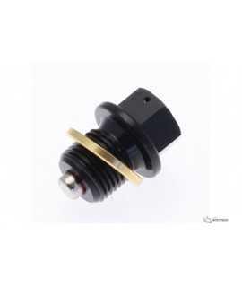 bouchon vidange moteur 250/450 CRF 09-16