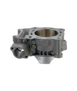 cylindre nu 450 CRF 09-14 MOOSE RACING