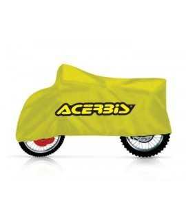 bache motocross/enduro ACERBIS
