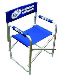 chaise pliante MOTION PRO