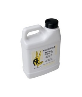 huile minerale MAGURA