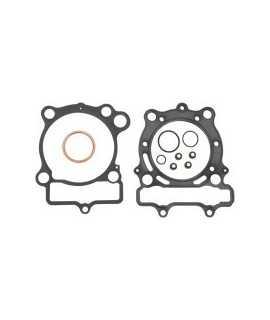 joint haut moteur XT 660 R 04-10