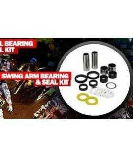 kit bras oscillant 250/490 YZ/WR 88-92
