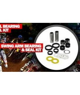 kit bras oscillant YZ/F