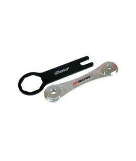clé de fourche SCAR KYB