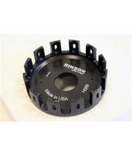 cloche HINSON 250 KXF 06-19, 250 RMZ 06