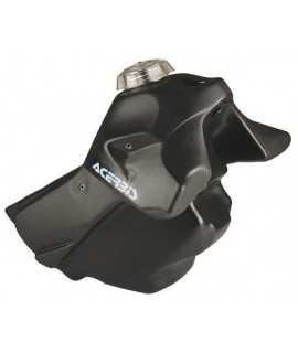 reservoir ACERBIS 11.5L 250/350/450 SXF 13-15