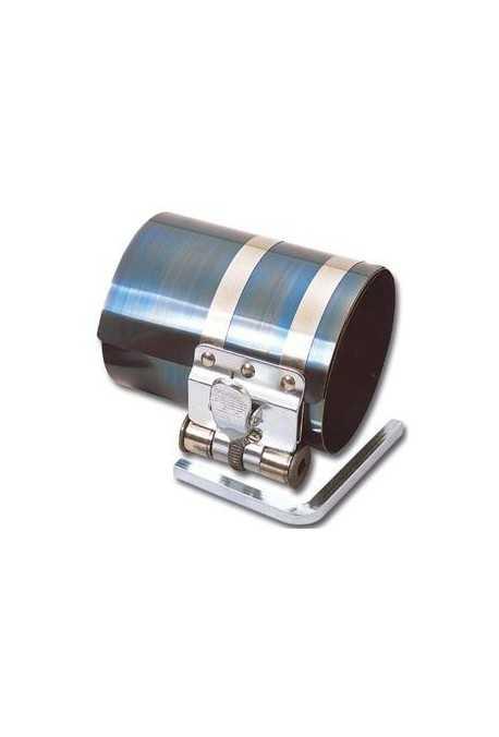 Bague De Compression De Segments 75-140mm