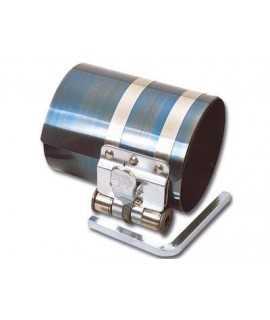 Bague De Compression De Segments 45-75mm