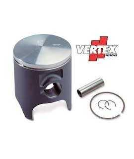 piston VERTEX PRO 125 RM 04-13