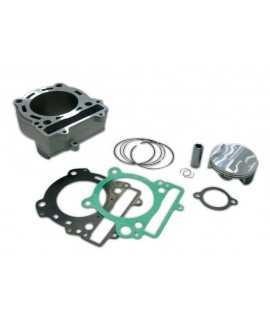 kit cylindre/piston KTM 350/365cc SXF 11-12 ATHENA