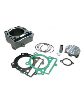 kit cylindre/piston 150/165cc CRF 07-15 ATHENA