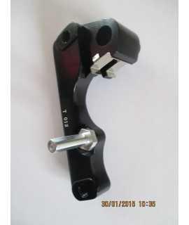 patte 270mm TECH2 SX/F 00-08 et EXC/F 00-09