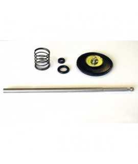 kit reparation pompe de reprise 450 CRF 03-06 et 450 CRFX 05-07