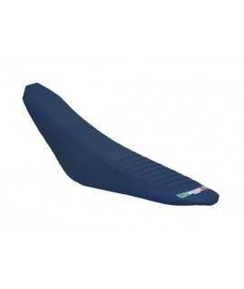housse WAVE bleu