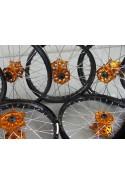roues KTM / HUSQVARNA