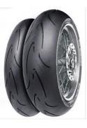 pneu SUPERMOTARD