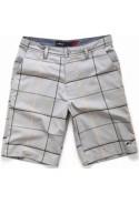 Pantalon / short