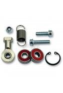 kit reparation pedale de frein