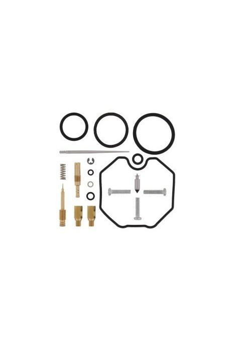 KIT GAS GAS/ KTM/ HUSQVARNA